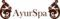 名古屋.栄.久屋大通からすぐ【アーユルスパ】アーユルヴェーダ体質改善サロン&スクール
