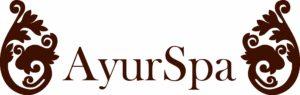 名古屋で薬草体質改善・自然美【アーユルスパ】アーユルヴェーダサロン&スクール : シロダーラ 妊活