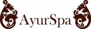 【アーユルスパ】アーユルヴェーダ体質改善サロン&スクール